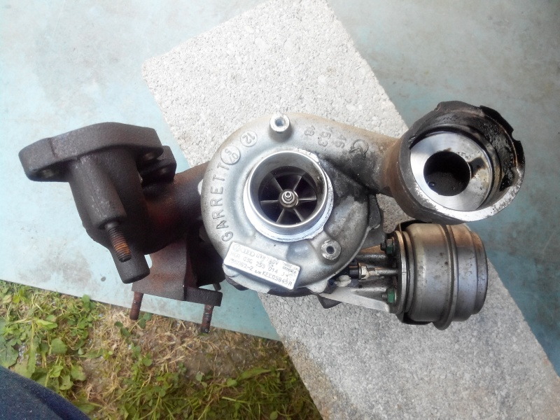 Tuto : remplacement turbo 2l crd Img_2059