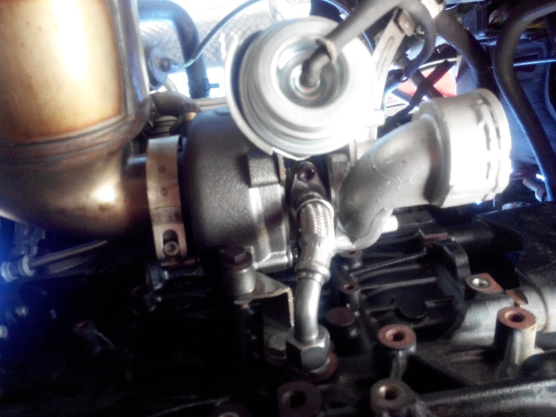 Tuto : remplacement turbo 2l crd Img_2062