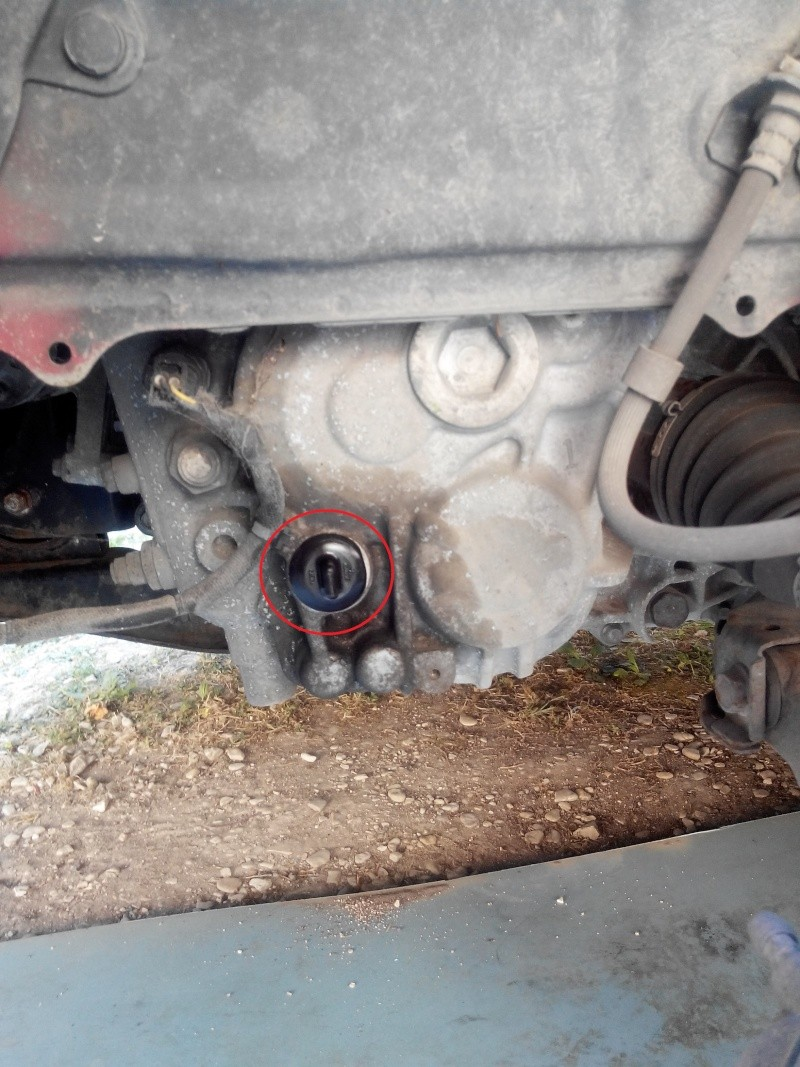 Tuto : remplacement turbo 2l crd Img_2065