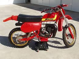 quelques unes de mes anciennes motos... 125_ma11