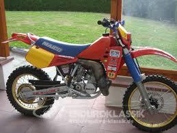 quelques unes de mes anciennes motos... 250_ma10