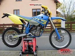 quelques unes de mes anciennes motos... 400_fe10