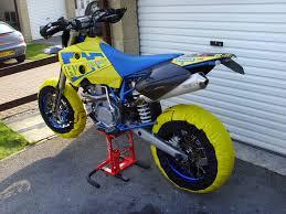 quelques unes de mes anciennes motos... Images10