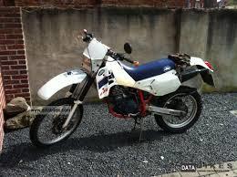 quelques unes de mes anciennes motos... Lc410