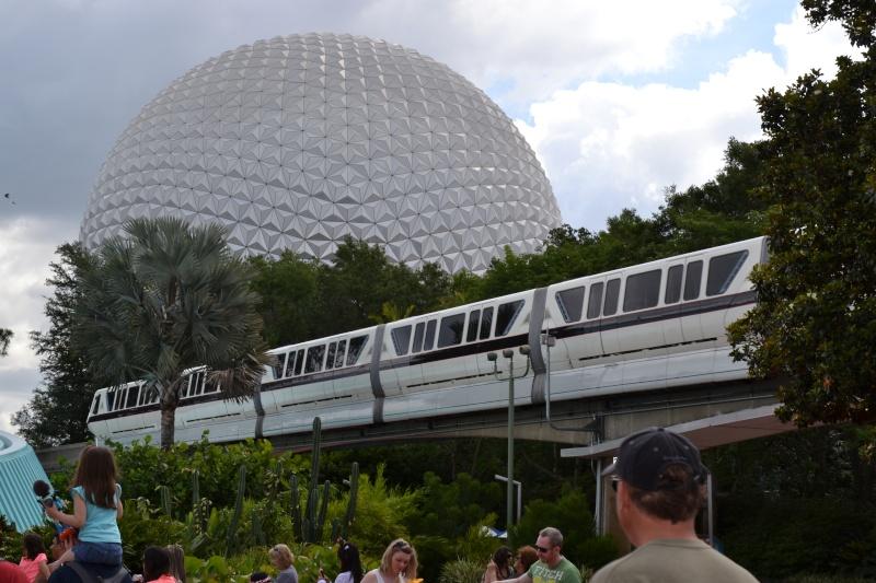 Disneymoon : Walt disney world & Disney cruise line mai 2015  - Page 2 Dsc_0012