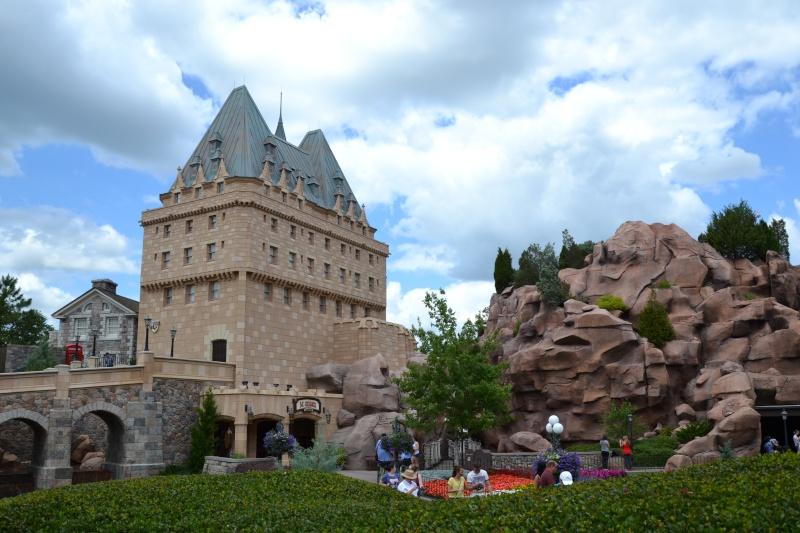 Disneymoon : Walt disney world & Disney cruise line mai 2015  - Page 2 Dsc_0015
