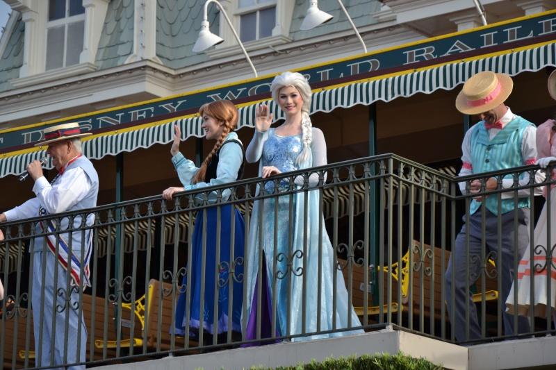 Disneymoon : Walt disney world & Disney cruise line mai 2015  - Page 2 Dsc_0120