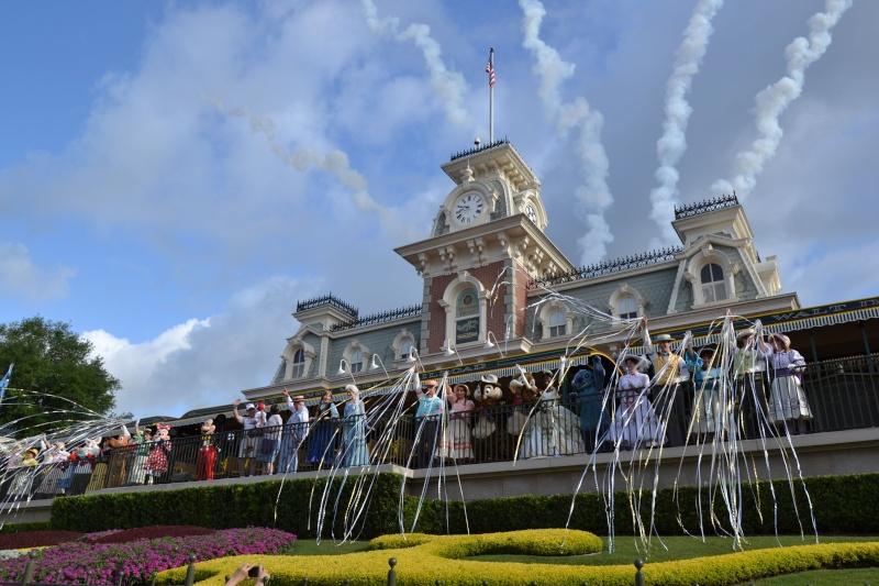 Disneymoon : Walt disney world & Disney cruise line mai 2015  - Page 2 Dsc_0121
