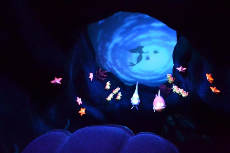 Disneymoon : Walt disney world & Disney cruise line mai 2015  - Page 2 Dsc_0124