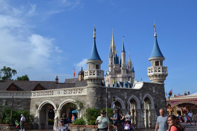 Disneymoon : Walt disney world & Disney cruise line mai 2015  - Page 2 Dsc_0127