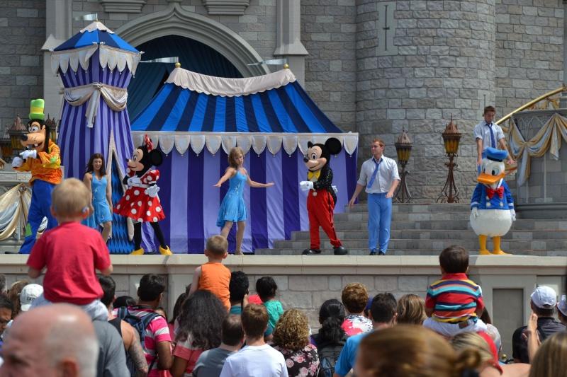 Disneymoon : Walt disney world & Disney cruise line mai 2015  - Page 2 Dsc_0136
