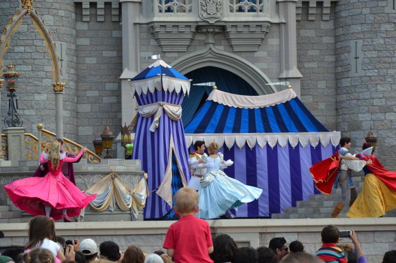Disneymoon : Walt disney world & Disney cruise line mai 2015  - Page 2 Dsc_0137