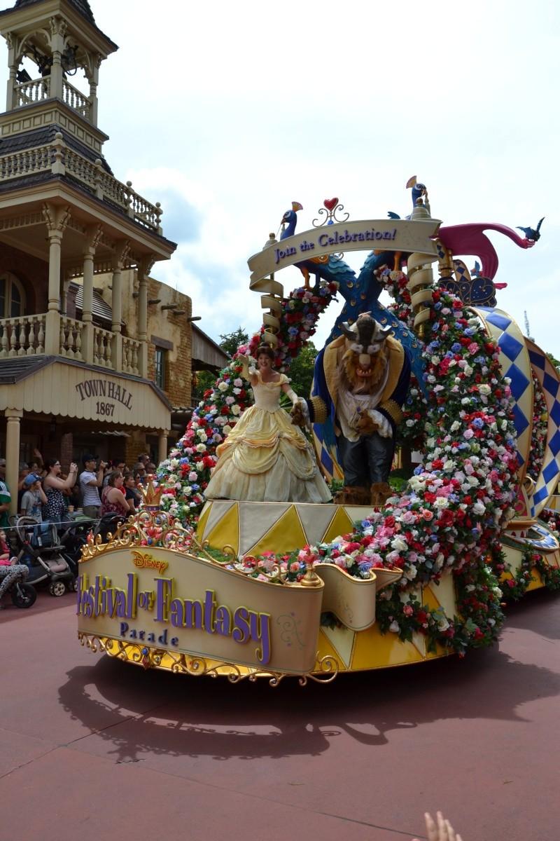 Disneymoon : Walt disney world & Disney cruise line mai 2015  - Page 3 Dsc_0143
