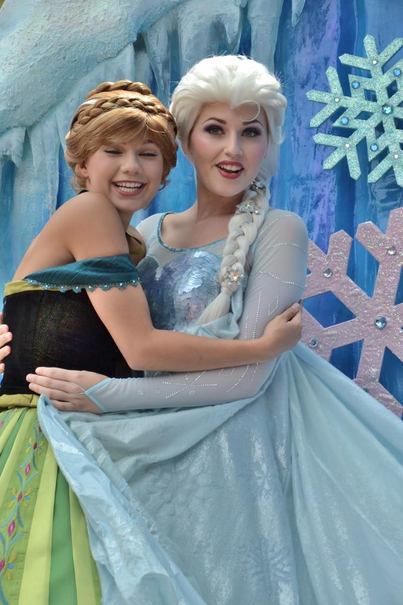 Disneymoon : Walt disney world & Disney cruise line mai 2015  - Page 3 Dsc_0144
