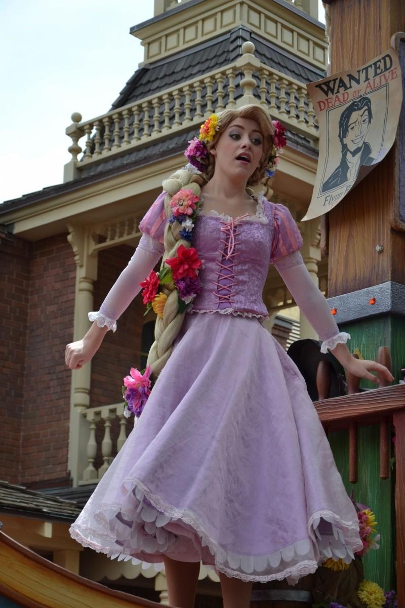Disneymoon : Walt disney world & Disney cruise line mai 2015  - Page 3 Dsc_0145
