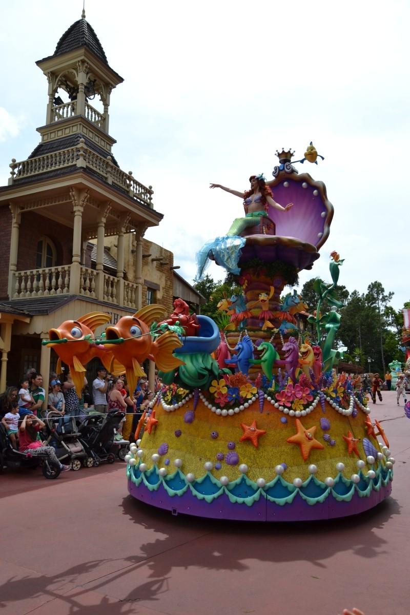 Disneymoon : Walt disney world & Disney cruise line mai 2015  - Page 3 Dsc_0146