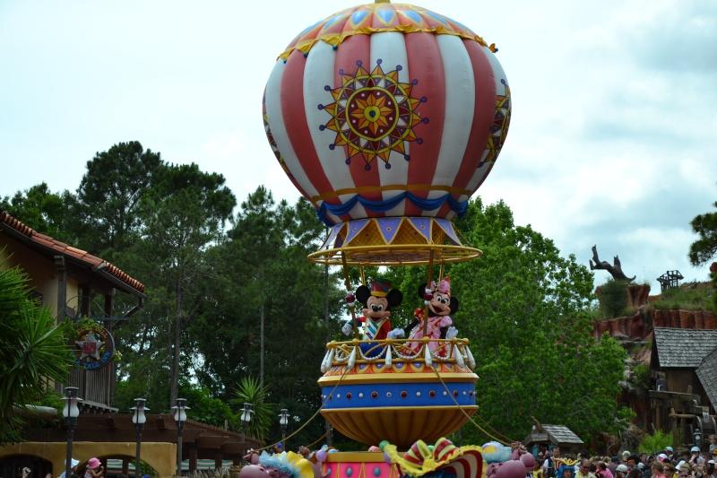 Disneymoon : Walt disney world & Disney cruise line mai 2015  - Page 3 Dsc_0210