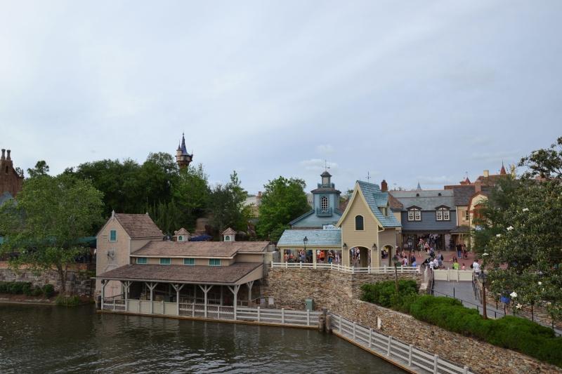 Disneymoon : Walt disney world & Disney cruise line mai 2015  - Page 3 Dsc_0212