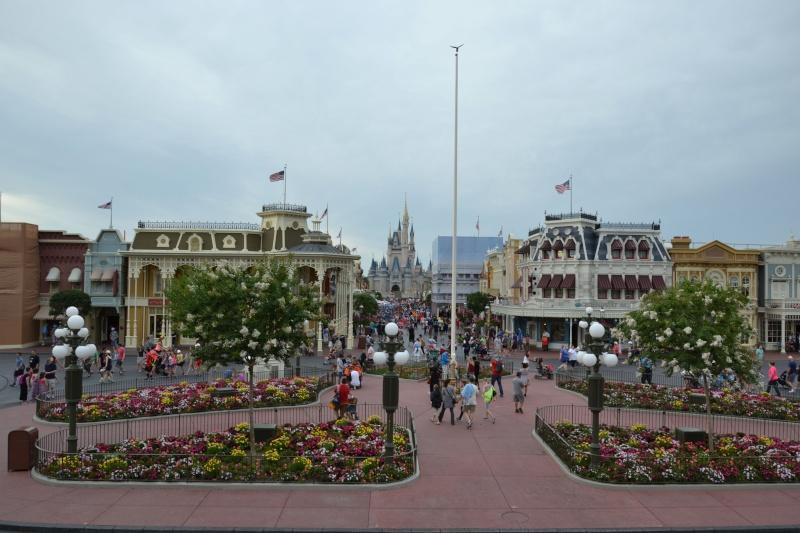 Disneymoon : Walt disney world & Disney cruise line mai 2015  - Page 3 Dsc_0216