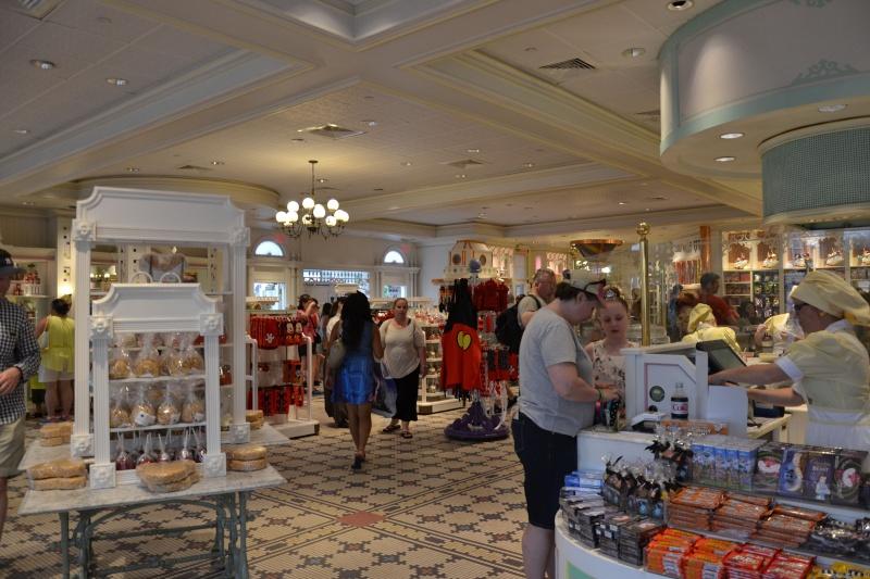 Disneymoon : Walt disney world & Disney cruise line mai 2015  - Page 3 Dsc_0218