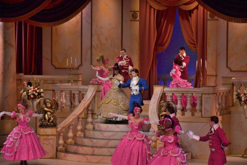 Disneymoon : Walt disney world & Disney cruise line mai 2015  - Page 4 Dsc_0315