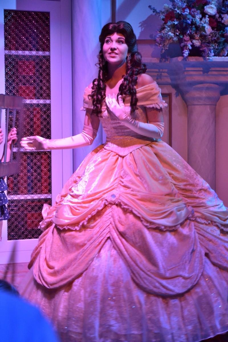 Disneymoon : Walt disney world & Disney cruise line mai 2015  - Page 4 Dsc_0319