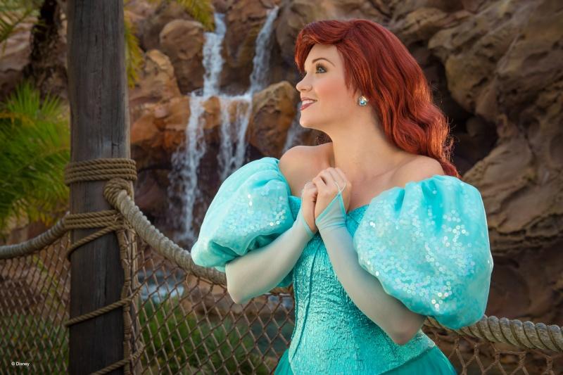 Disneymoon : Walt disney world & Disney cruise line mai 2015  - Page 2 Mk_gro10