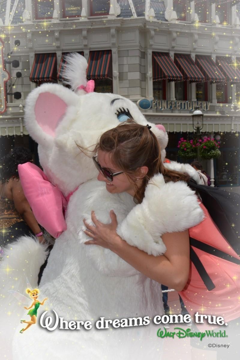 Disneymoon : Walt disney world & Disney cruise line mai 2015  - Page 3 Mk_twn10