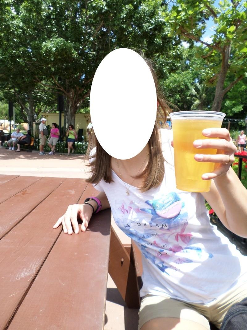 Disneymoon : Walt disney world & Disney cruise line mai 2015  - Page 2 Retouc10