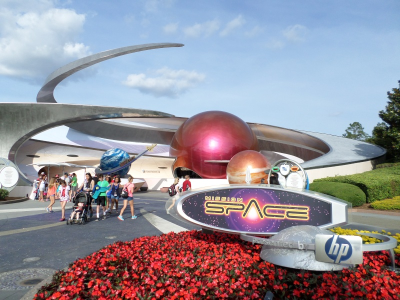 Disneymoon : Walt disney world & Disney cruise line mai 2015  - Page 2 Sam_1021