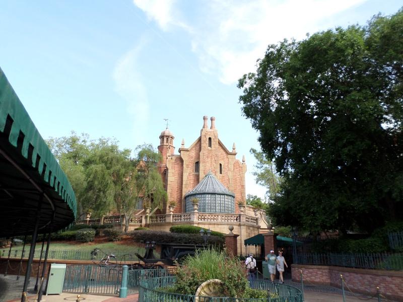 Disneymoon : Walt disney world & Disney cruise line mai 2015  - Page 2 Sam_1026