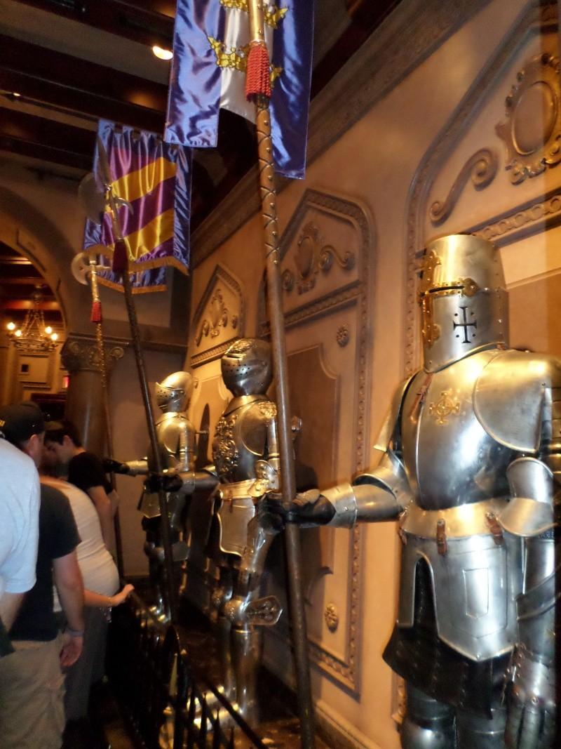 Disneymoon : Walt disney world & Disney cruise line mai 2015  - Page 2 Sam_1028