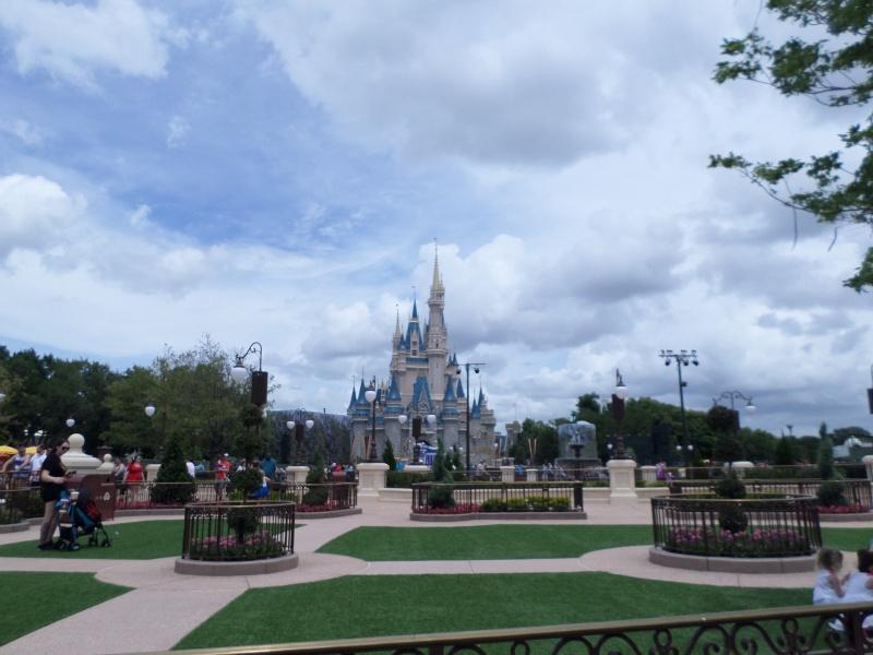 Disneymoon : Walt disney world & Disney cruise line mai 2015  - Page 3 Sam_1032