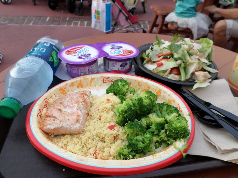 Disneymoon : Walt disney world & Disney cruise line mai 2015  - Page 3 Sam_1110