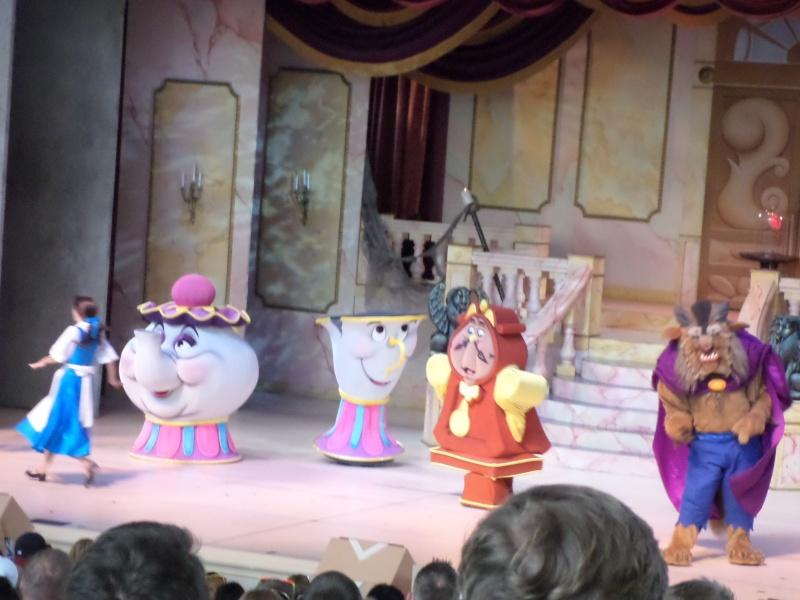 Disneymoon : Walt disney world & Disney cruise line mai 2015  - Page 4 Sam_1112
