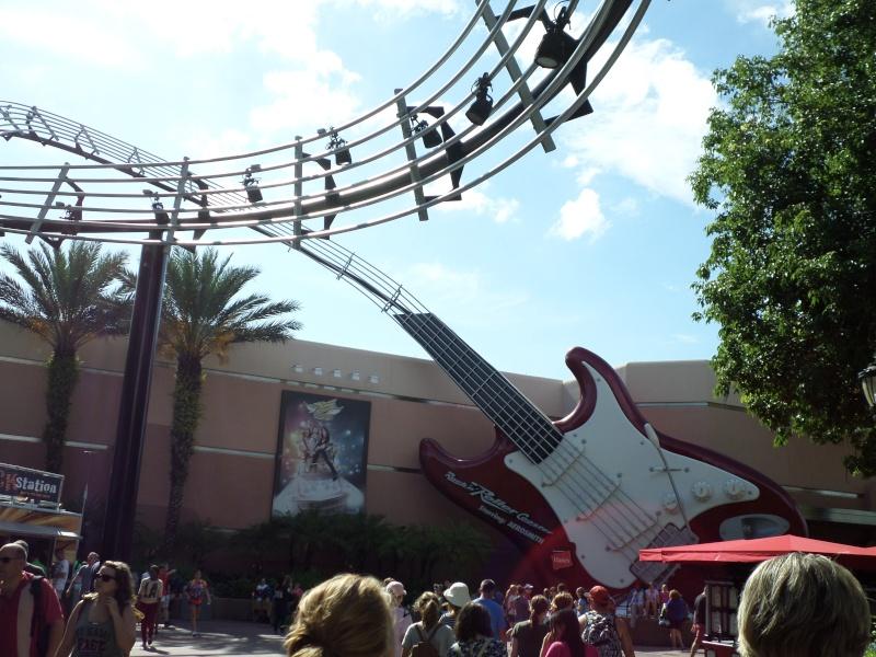 Disneymoon : Walt disney world & Disney cruise line mai 2015  - Page 4 Sam_1113