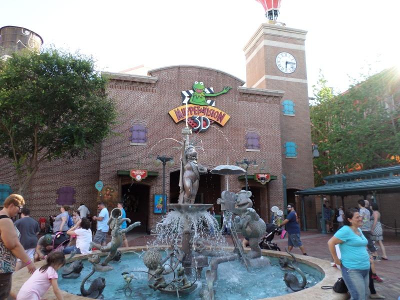 Disneymoon : Walt disney world & Disney cruise line mai 2015  - Page 4 Sam_1114