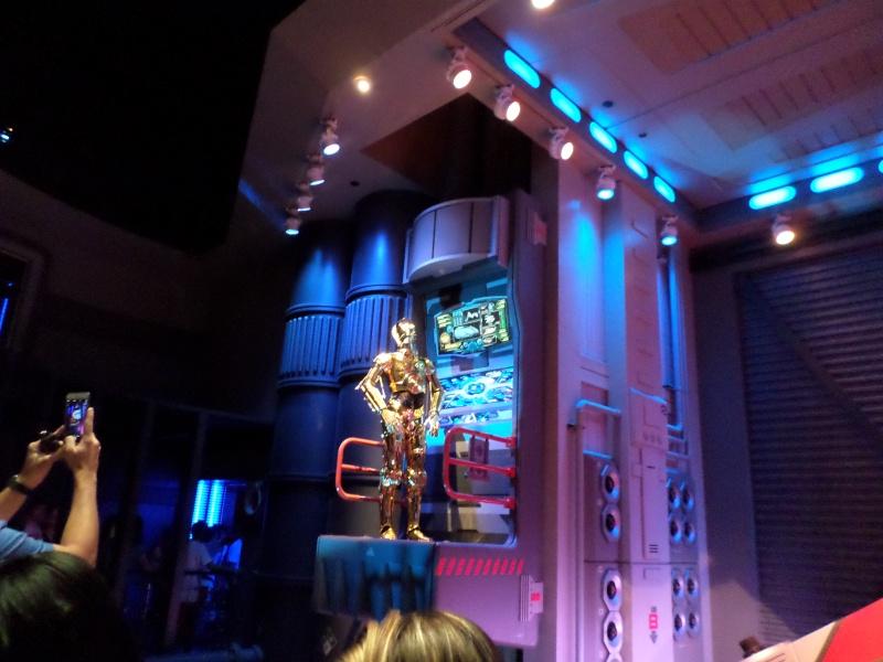Disneymoon : Walt disney world & Disney cruise line mai 2015  - Page 4 Sam_1115