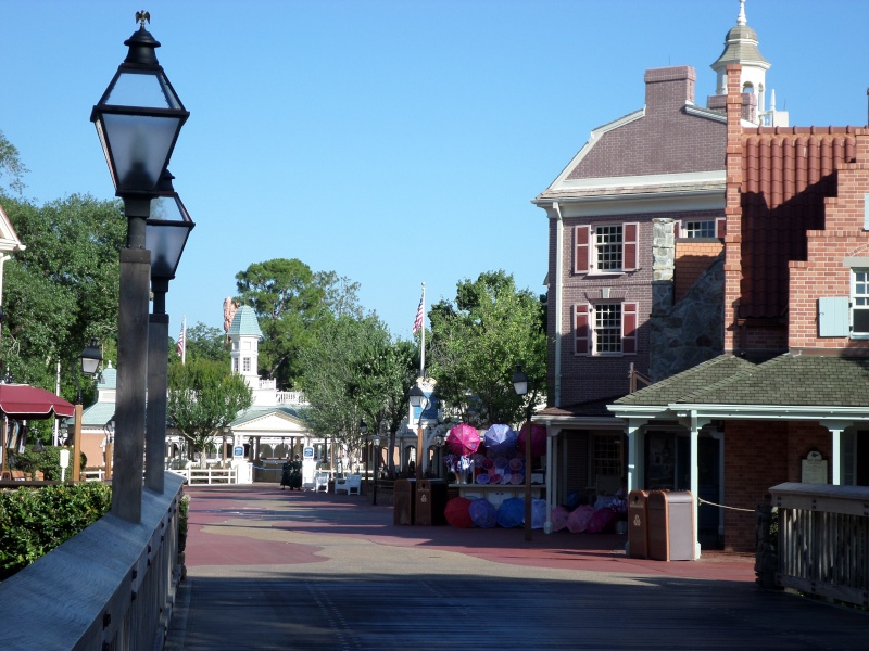 Disneymoon : Walt disney world & Disney cruise line mai 2015  - Page 4 Sam_1122