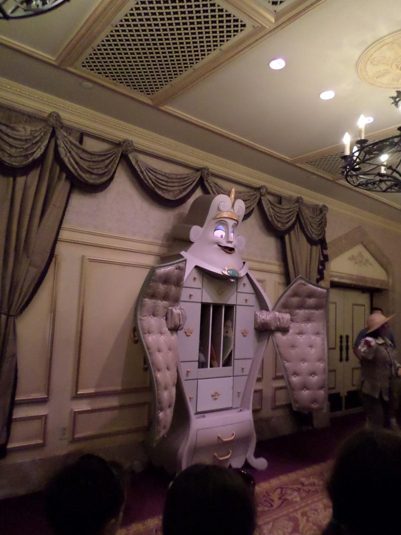 Disneymoon : Walt disney world & Disney cruise line mai 2015  - Page 4 Sam_1124
