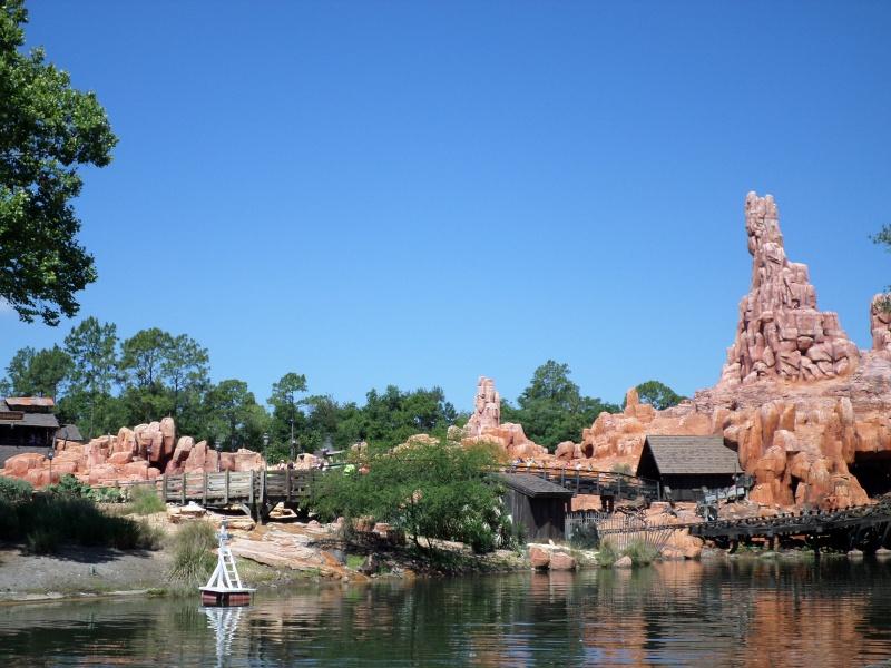 Disneymoon : Walt disney world & Disney cruise line mai 2015  - Page 4 Sam_1126