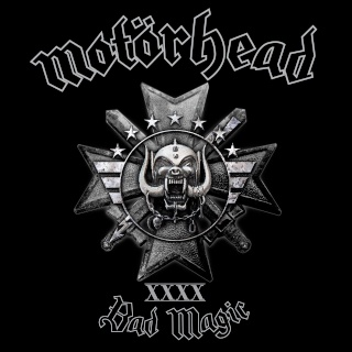 Motorhead - Page 6 81lywb10