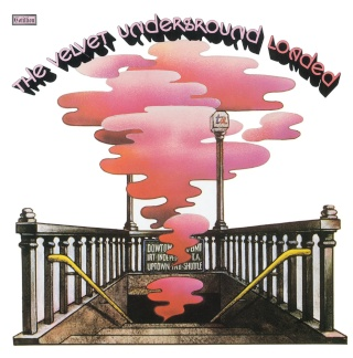 Lou Reed 91ybl210