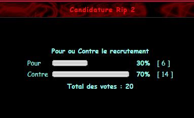 Candidature guilde Abnégation par Mr-hys Candid11