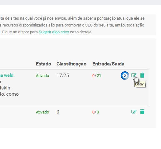 NOVO: Vincule o feed do seu site, fórum ou blog com o Diretório dos Sites Forumlive Feedbu13