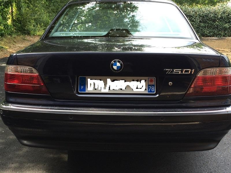 E38 750i 1997 DG25085 Img_0319
