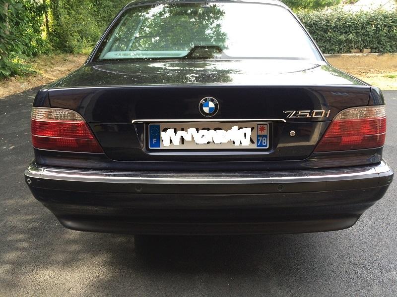E38 750i 1997 DG25085 Img_0320