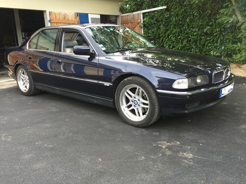 E38 750i 1997 DG25085 Img_0323
