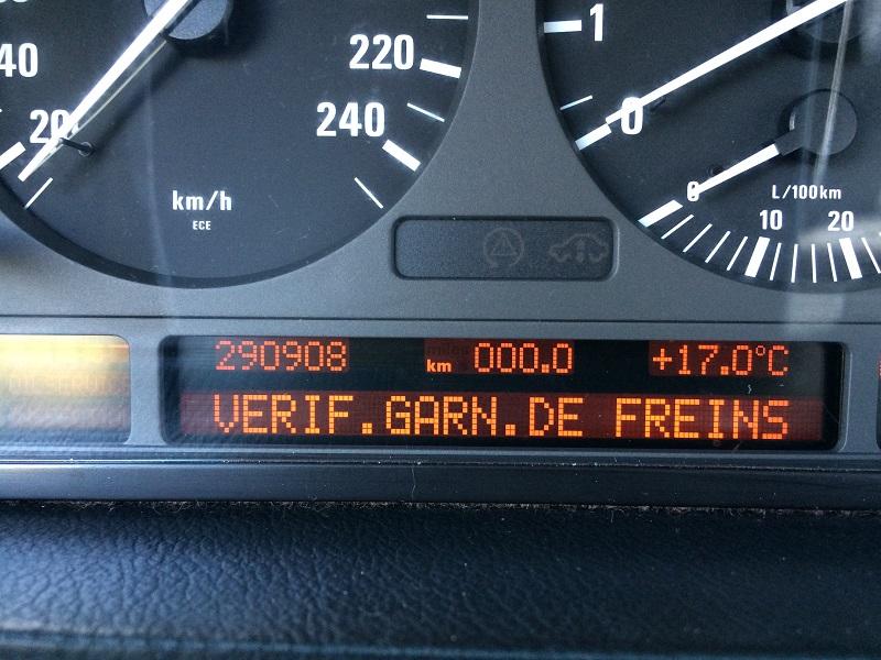 E38 750i 1997 DG25085 Img_0412
