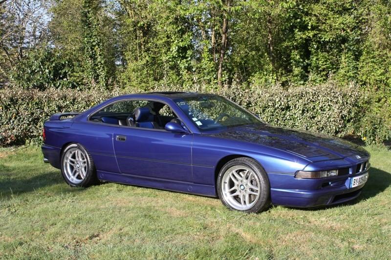 E38 750i 1997 DG25085 Img_9110